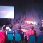 Gelar TEDx Perdana, UII Komunikasikan Harapan kepada Masyarakat