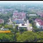 Sekolah Lurah, Kontribusi UII Yogyakarta Dukung Undang-Undang Desa