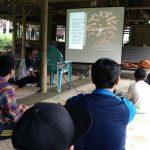 Bamboo Community Coaching