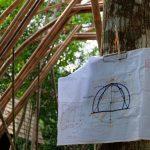 Bambooland Workshop 2017