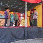 Desa Sardonoharjo Gelar Agenda Budaya & Potensi Desa