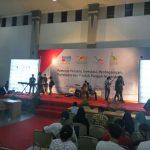 Invesda Forum & Expo 2018 : Ajang Pameran Produk Unggulan Daerah